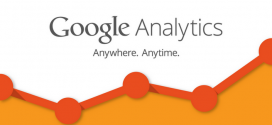 android-apps-google-analytics