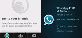 android-apps-whatsapp-plus-v-1-8