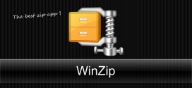 android-apps-winzip