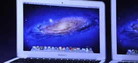 apple-macbook-air-2012-1