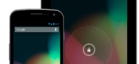 galaxy-nexus-and-nexus-7-android-4-1-jelly-bean-rom