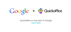 google-acquire-quickoffice