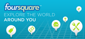 iphone-android-apps-foursquare-5-0