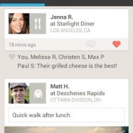 iphone-android-apps-foursquare-5-0-screen-1