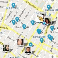 iphone-android-apps-foursquare-5-0-screen-3