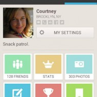 iphone-android-apps-foursquare-5-0-screen-4