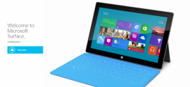 microsoft-surface-windows-8-tablet