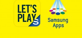 samsung-apps-14-free-trial-solitons