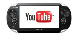 sony-ps-vita-official-youtube-app