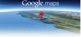 the-next-dimension-of-google-maps