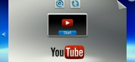 youtube-for-ps-vita-download-1