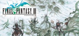android-games-final-fantasy-iii