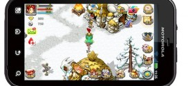 android-games-stoneage-mobile