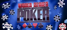 android-games-world-series-of-poker-1