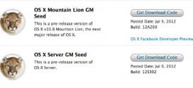 apple-mac-os-x-mountain-lion-gm