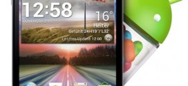 cyanogenmod-10-lg-optimus-4x-hd-android-4-0-jelly-bean