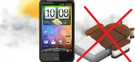 htc-desire-hd-no-android-4-0-ics