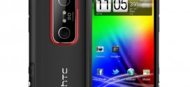 htc-evo-3d-android-4-0-ics