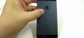 iphone-5-prototype-hd