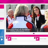 iphone-android-apps-london-olympic-2012-4