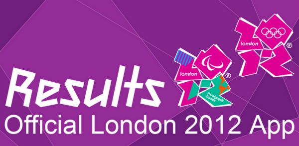 iphone-android-apps-london-olympic-2012