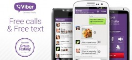 iphone-android-viber-apps-2-2