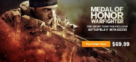 medal-of-honor-exclusive-battlefield-4-beta-access