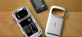 nokia-808-pureview-unboxing
