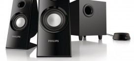 philips-spa4355-multimedia-speakers-2-1