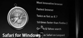 safari-for-windows-eol