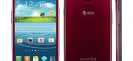 samsung-galaxy-s-iii-garnet-red