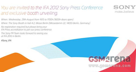 sony-ifa-2012-press-conference