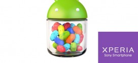 sony-mobile-android-4-1-jelly-bean