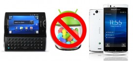 sony-xperia-arc-s-mini-pro-wont-get-android-4-1-jelly-bean
