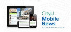 android-apps-cityu-mobile-news