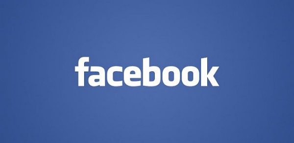 facebook-for-android-1-9-8