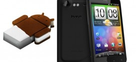 htc-incredible-s-android-4-0-ics