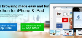 iphone-ipad-apps-maxthon-browser