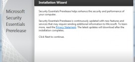 microsoft-security-essentials-prerelease-1
