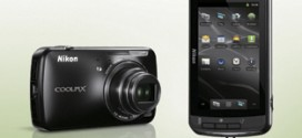 nikon-first-android-coolpix-camera-1