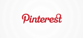 pinterest-android-ipad-apps