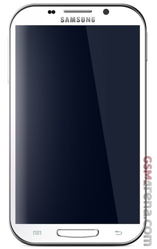 samsung-galaxy-note-2-alleged-leaked