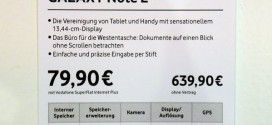 samsung-galaxy-note-ii-germany-price