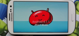 samsung-galaxy-s-iii-android-4-1-jelly-bean