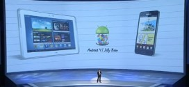 samsung-galaxy-s-iii-note-android-4-1-jelly-bean-coming-soon-ifa-2012