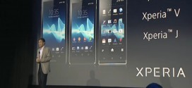 sony-xperia-t-v-j-announced (1)
