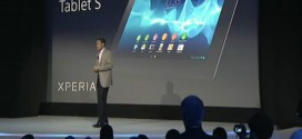 sony-xperia-tablet-s (2)