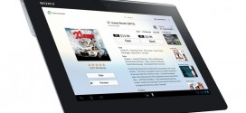 sony-xperia-tablet-s-official-1