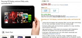 amazon-kindle-fire-hd-8-9-inch