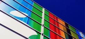apple-iphone-5-banner-1